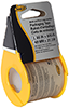 Seal-It™ Mailing/Packaging Tapes