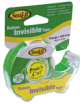 Seal-It™ Invisible