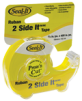 Seal-It™ 2-Side It™