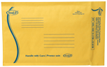 Seal-It™ Paper Bubble Mailers