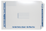 Seal-It™ Chipboard Photo/Document Mailers