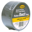 Seal-It™ Premium Duct Tape
