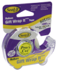 Seal-It™ Gift-Wrap It™