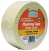 Seal-It™ Premium Masking Tape