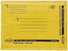 Seal-It™ Plastic Bubble Mailers