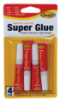 Seal-It™ Super Glue