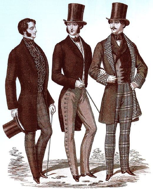 40b45312441 An infantile form of paper corrugation was first patented in England in  1856 as a liner for the tall hats that were in fashion during the time  period.