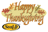 happy-thanksgiving_ftImage_SealIt