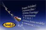 happy-holidays-multi-language_sealit150