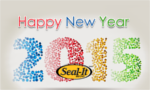 happy-new-year-2015_sealit_150