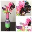 glitter-blossoms-550