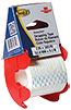 Seal-It™ Strapping tape