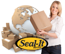 shipping_supplies_SealIt2