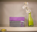 DIY-Storage-Box-Image15B